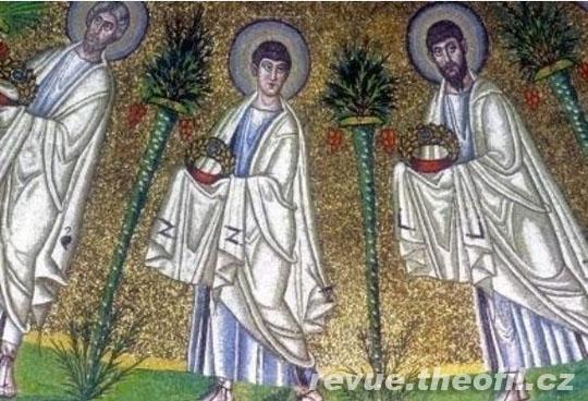 01-ravennska-mozaika-battiserio-degli-ariani-men-vz.jpg