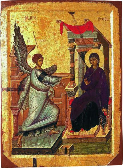 136-ikony-anjelov-zvestovanie-men.jpg