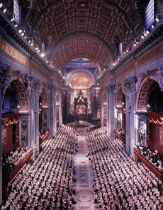 2-vatican-004-upr-men.jpg