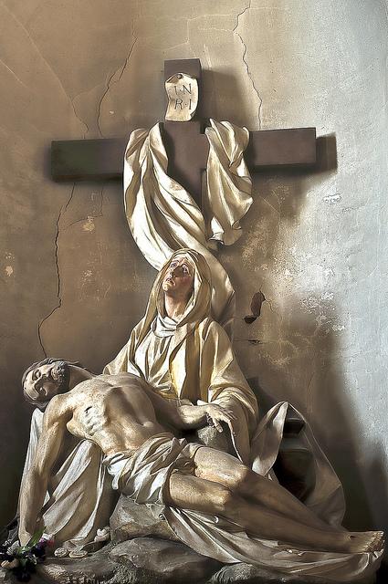 Jezis-Kristus-INRI.jpg