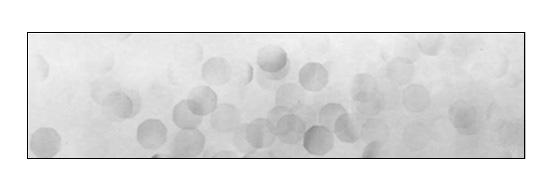 a-d-fragment-6.jpg