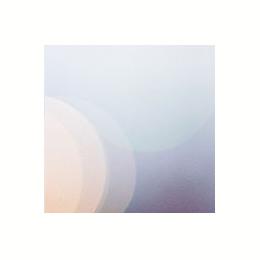abstrakce-053-vyr-004.jpg