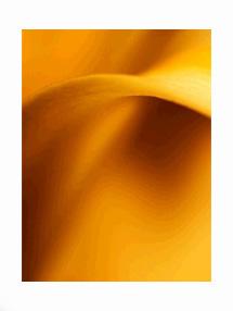 abstrakt-105-vyrez-2-2.jpg
