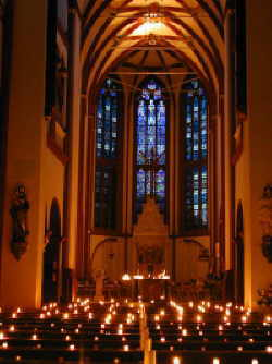 advent-kostel-2.jpg
