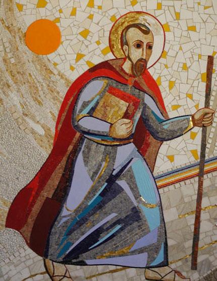 apostol-pavel.jpg