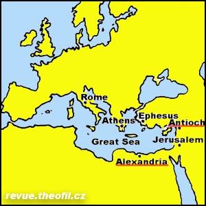 alexandrie-antiochie-vz.jpg