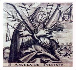andela-z-foligna-ram-men.jpg