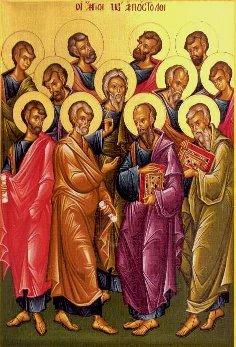 apostles2s.jpg