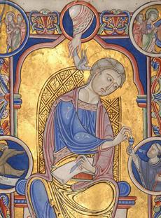 apostol-jan-inspirace-vyr-men.jpg