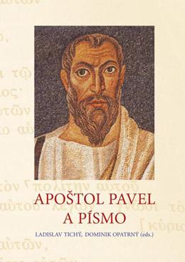 apostol-pavel-a-pismo-obal-men.jpg