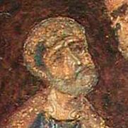 apostol-petr-001-vyrez-men.jpg