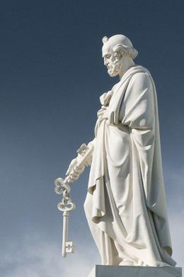 apostol-petr-klice-men.jpg