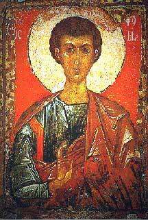 apostol-tomas-m.jpg