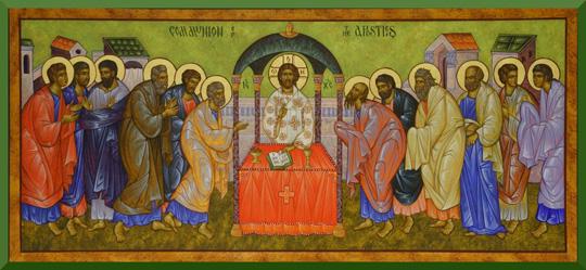 apostolove-prijimani-001-men.jpg