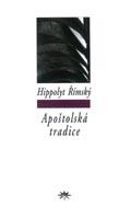 apostolska-tradice.jpg