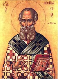 athanasius-3.jpg