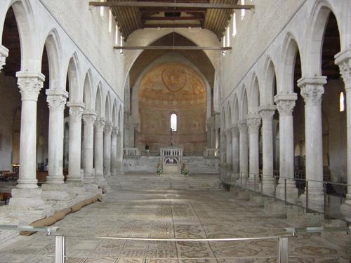 basilica-aquileia-men.jpg