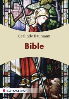 baumann-bible.jpg