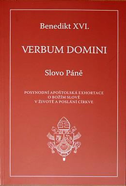 benedikt-xvi-verbum-domini-upr-men.jpg