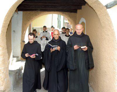 benediktini-1.jpg