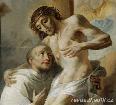 bernard-a-jezis-kristus-vyr-ret-vz-men.jpg