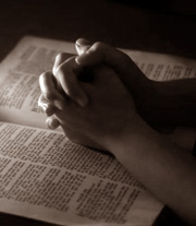 bible-modlitba-vyr-sep-men.jpg