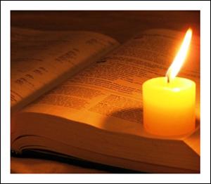 bible-svice-upr-ram-vet-3.jpg