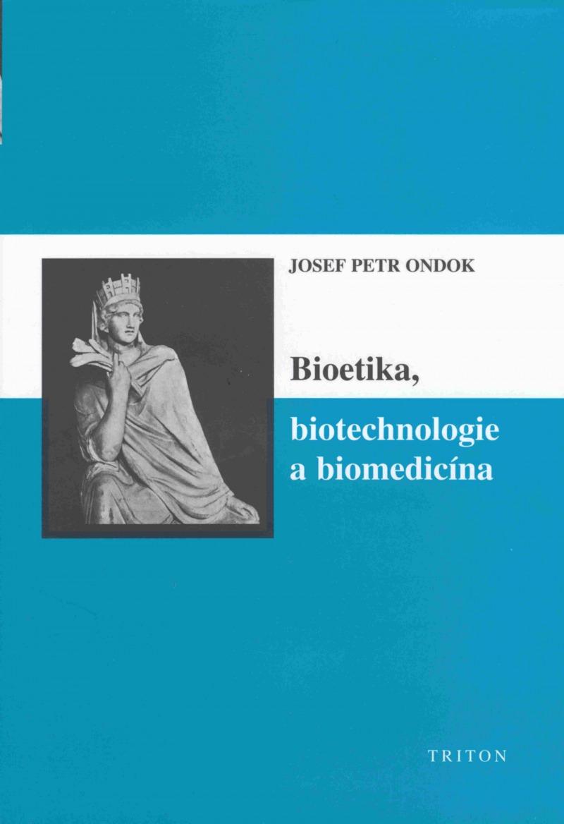 bioetika.jpg
