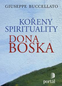 buccellato-koreny-spirituality-dona-boska.png