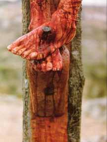 calvary-jesus-feet-nailed.jpg