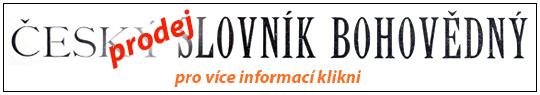 cesky-slovnik-bohovedny-prodej-ram.jpg