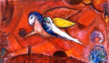 chagall-001.jpg