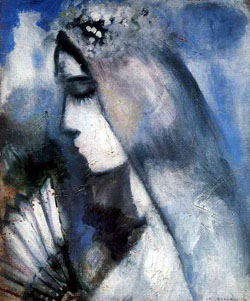 chagall-bride-men.jpg