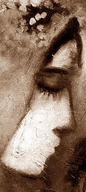 chagall-bride-sepie-vyrez.jpg