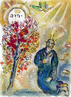 chagall-mojzis-horici-ker-vz-men.jpg
