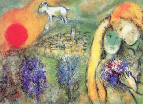 chagall-muz-a-zena-men.jpg