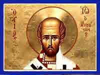 chrysostom21-men.jpg