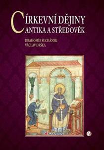 cirkevni-dejiny-antika-stredovek-grada-men.jpg