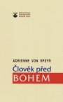 clovek-pred-bohem-2.jpg
