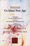 co-hlasa-new-age.jpg