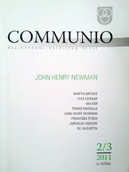 communio-2-3-2011-upr-men.jpg