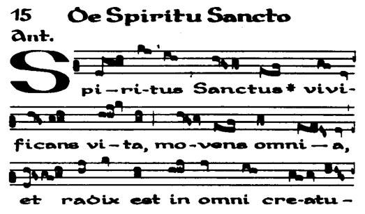 de-spiritu-sancto-mensi.jpg