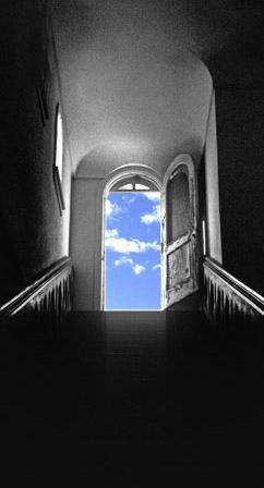 doorway-uprav5.jpg