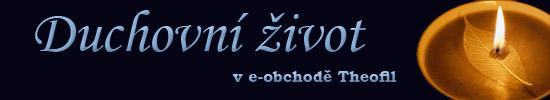 duchovni-zivot-1d.jpg