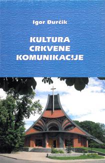 durcik-kultura-crkvene-komunikacije-men.jpg