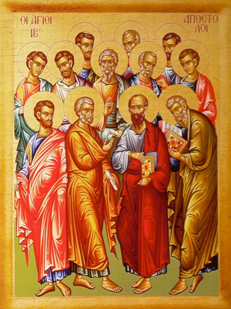 dvanact-apostolu-001-men.jpg