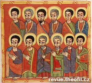 dvanact-apostolu-vz.jpg
