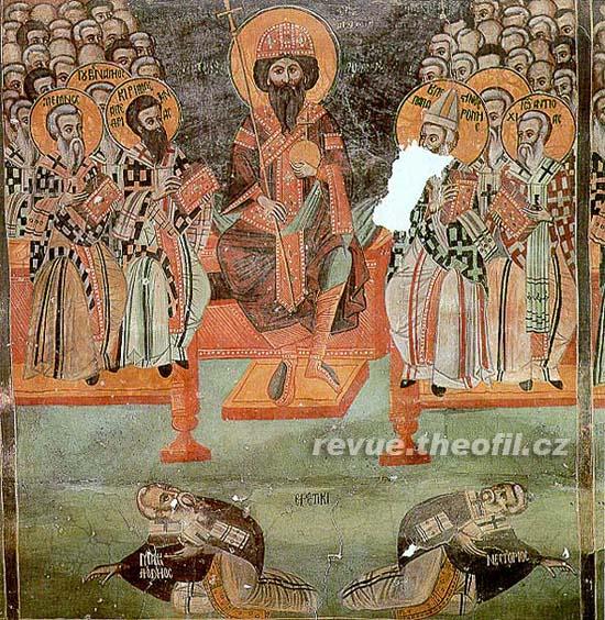 efezsky-koncil-431-vz-men.jpg