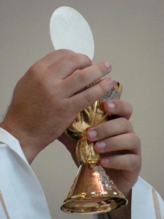 eucharistie-002-men.jpg