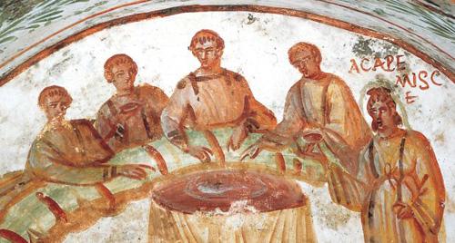eucharistie-agape-katakomby-023-vyr-men.jpg